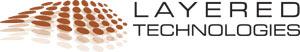 lt_logo3.jpg