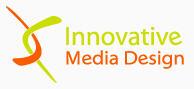 innovativemediadesignjpg.jpg