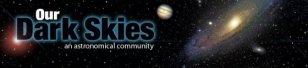 ourdarkskies_logo2.jpg