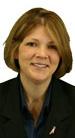 Hallie Weaver