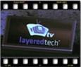 filmstrip_lttvintroscreen150jpg1