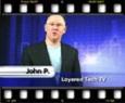 filmstripbox_jpintroscreen150jpg